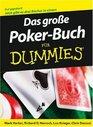 Das Grobetae Poker Buch Fur Dummies Sonderausgabe