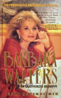 Barbara Walters: An Unauthorized Biography