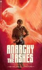 Anarchy in the Ashes (Ashes, Bk 3)
