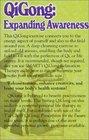 Qigong Expanding Awareness