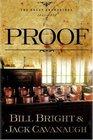 Proof (Great Awakenings, Bk 1)