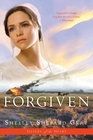 Forgiven (Sisters of the Heart, Bk 3)