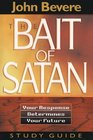 The Bait of Satan Study Guide
