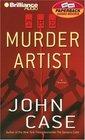 Murder Artist The