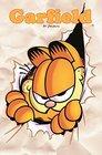 Garfield Vol 5
