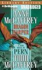 Dragon Harper: A New Novel of Pern (Dragonriders of Pern)