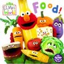 Food! (Elmo's World)