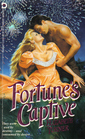 Fortune's Captive