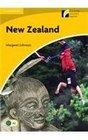 New Zealand Level 2 Elementary/Lowerintermediate American English Paperback