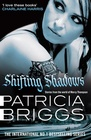 Shifting Shadows Stories From the World of Mercy Thompson