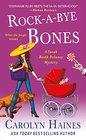 RockaBye Bones