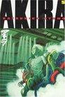 Akira, Book 5
