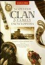 Collins Scottish Clan  Family Encyclopedia