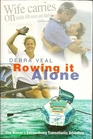 Rowing it Alone