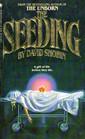 The Seeding