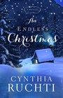 An Endless Christmas A Novella