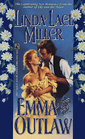 Emma and the Outlaw (Orphan Train, Bk 2)