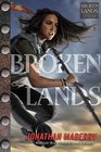 Broken Lands