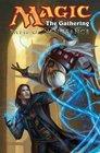 Magic The Gathering Volume 3 Path of Vengeance