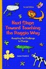 Next Steps Toward Teaching the Reggio Way  Accepting the Challenge to Change