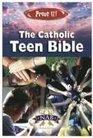 PROVE IT The Catholic Teen Bible - NABRE