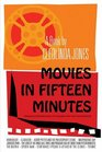 Movies In Fifteen Minutes