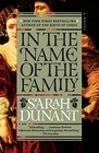 In the Name of the Family A Novel