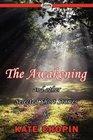 The Awakening  Selected Short Stories