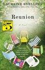 Reunion A Novel