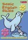 Basic English Skills 57 Bk1