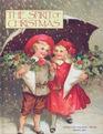 The Spirit of Christmas, Bk 6