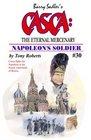 Casca: Napoleon's Soldier (CASCA The Eternal Mercenary