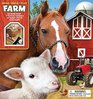 Read Build Play Farm