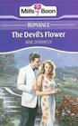 Devil's Flower