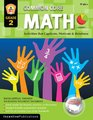 Common Core Math Grade 2 Activities That Captivate Motivate  Reinforce