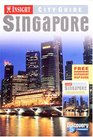Insight City Guide Singapore