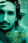 Cosmic Sex