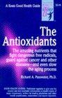 The Antioxidants
