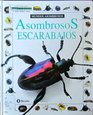 Asombrosos Escarabajos