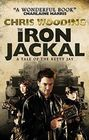 The Iron Jackal A Tale of the Ketty Jay