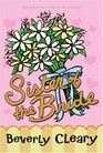 Sister of the Bride (First Love, Bk 4)