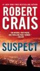 Suspect (Scott James & Maggie, Bk 1)