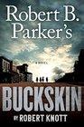 Robert B Parker's Buckskin