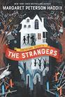 Greystone Secrets 1 The Strangers