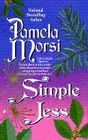 Simple Jess (Marrying Stone, Bk 2)
