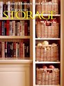 301 Stylish Storage Ideas (Better Homes and Gardens)