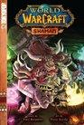 Warcraft Shaman