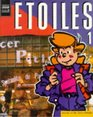 Etoiles - Stage 1 Student's Book
