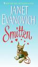 Smitten (Elsie Hawkins, Bk 2)