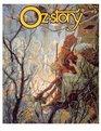 Oz-story 4